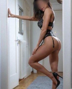 Руслана, 25