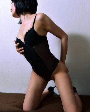 Лолита, 28